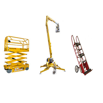 Equipment Rental Madison Janesville Wi Landscaping