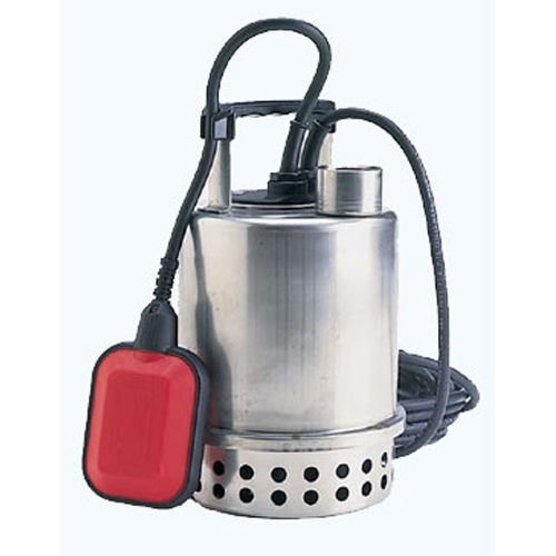 Honda Trash & Submersible Pumps