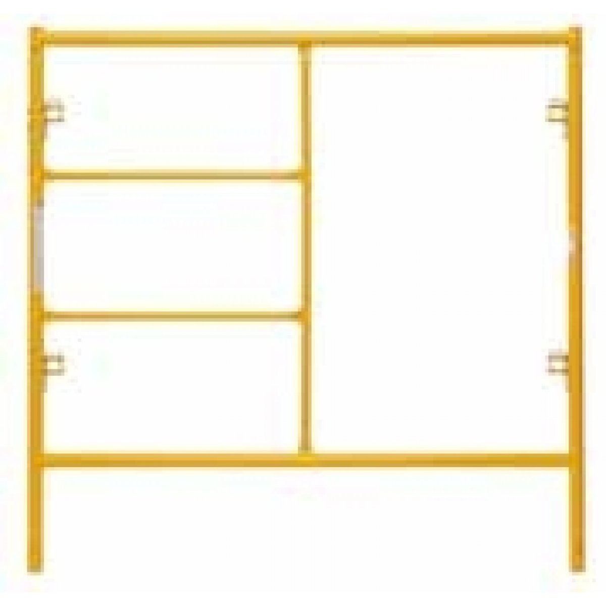 Scaffolding Panels Scaffolding Sales Badger