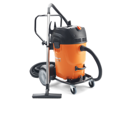 Husqvarna DC 3000 Vacuum / Dust Collection