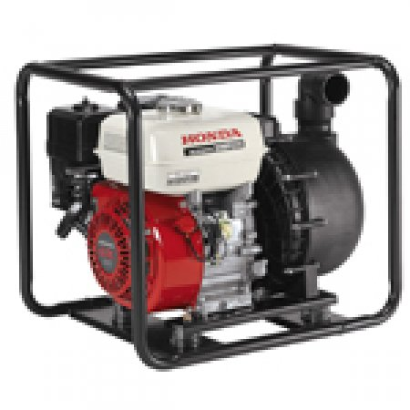 Honda MultiPurpose WMP20 Chemical Pump