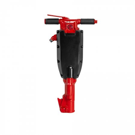 Chicago Pneumatic Breakers