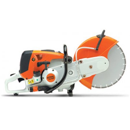 "Stihl TS700 14"" Cutquick Gas Cut Off Saw"