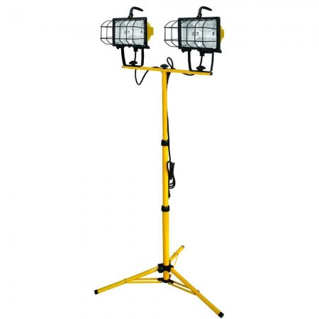 Work Light 1000 Watt
