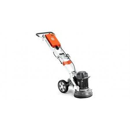 Single Head Electric Concrete Floor Grinder 220V - 16""