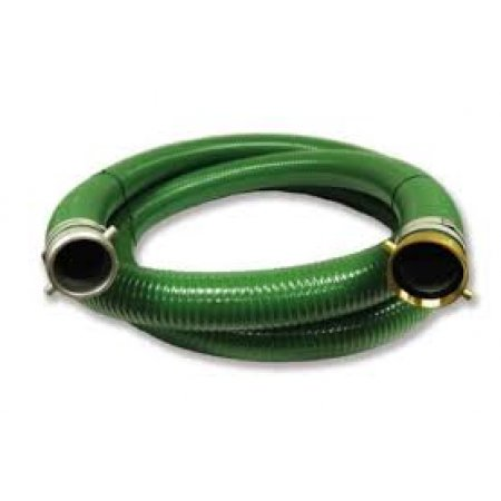 Hoses for Pumps - Suction & Discharge