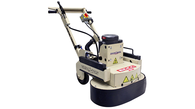 video products situp all plantroom floor sales joel concrete or hitachi bundle grinder metabo main weights